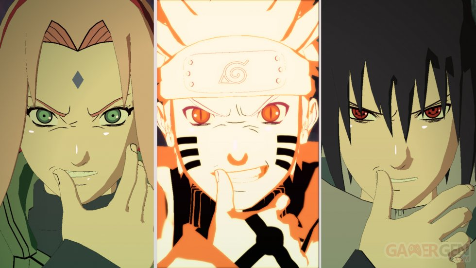 Naruto-Shippuden-Ultimate-Ninja-Storm-4_12-04-2015_screenshot-1