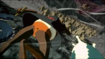 Naruto Shippuden Ultimate Ninja Storm 4 12 04 2015 screenshot 2