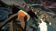 Naruto-Shippuden-Ultimate-Ninja-Storm-4_12-04-2015_screenshot-2