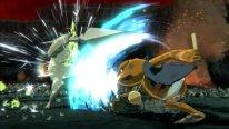 Naruto Shippuden Ultimate Ninja Storm 4 12 04 2015 screenshot 3