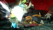 Naruto Shippuden Ultimate Ninja Storm 4 12 04 2015 screenshot 4