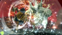 Naruto Shippuden Ultimate Ninja Storm 4 12 04 2015 screenshot 5