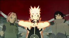 Naruto-Shippuden-Ultimate-Ninja-Storm-4_12-04-2015_screenshot-7