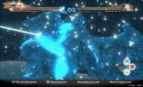Naruto Shippuden Ultimate Ninja Storm 4 12 09 2015 screenshot 3