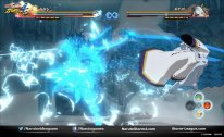 Naruto Shippuden Ultimate Ninja Storm 4 12 09 2015 screenshot 4