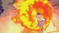 Naruto Shippuden Ultimate Ninja Storm 4  (15)