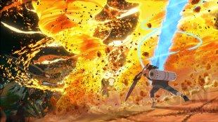 Naruto Shippuden Ultimate Ninja Storm 4  (1)