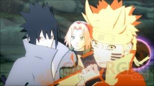 Naruto Shippuden Ultimate Ninja Storm 4 (27)