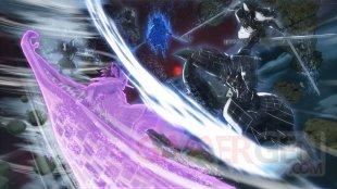 Naruto Shippuden Ultimate Ninja Storm 4  (2)