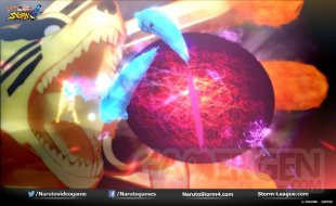 Naruto Shippuden Ultimate Ninja Storm 4 31 01 2016 screenshot 13