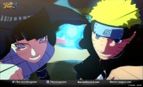 Naruto Shippuden Ultimate Ninja Storm 4 31 01 2016 screenshot 14