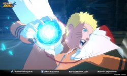Naruto Shippuden Ultimate Ninja Storm 4 31 01 2016 screenshot 2