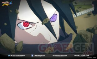 Naruto Shippuden Ultimate Ninja Storm 4 31 01 2016 screenshot 5