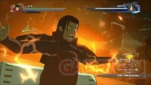 Naruto Shippuden Ultimate Ninja Storm 4 (5)