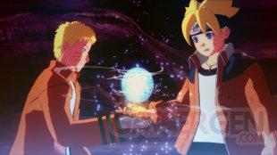 Naruto Shippuden Ultimate Ninja Storm 4 images (5)