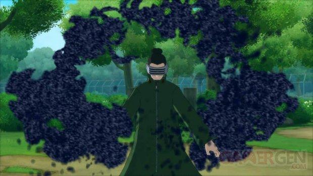 Naruto Shippuden Ultimate Ninja Storm 4 Next Generations costumes screenshot (24)