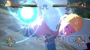Naruto Shippuden Ultimate Ninja Storm 4   Road to Boruto images (14)