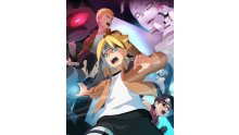 Naruto Shippuden Ultimate Ninja Storm 4 - Road to Boruto images (22)