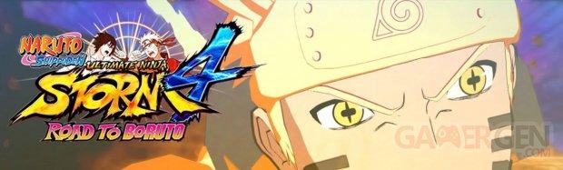 Naruto Shippuden Ultimate Ninja Storm 4 Road to Boruto test impressions verdict images (2)