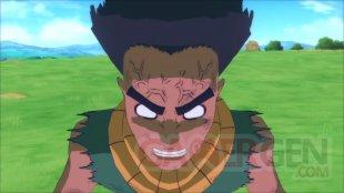 Naruto Shippuden Ultimate Ninja Storm 4 Road to Boruto vignette 25 02 2020