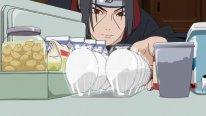 Naruto Shippuden Ultimate Ninja Storm Revolution 02.07.2014  (4)