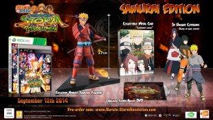 Naruto Shippuden Ultimate Ninja Storm Revolution 02.07.2014  (5)