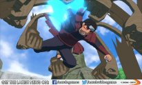 Naruto Shippuden Ultimate Ninja Storm Revolution 04 07 2014 screenshot 4