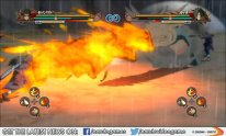 Naruto Shippuden Ultimate Ninja Storm Revolution 04 07 2014 screenshot 6