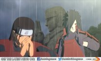 Naruto Shippuden Ultimate Ninja Storm Revolution 04 07 2014 screenshot 7