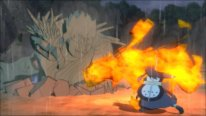 Naruto Shippuden Ultimate Ninja Storm Revolution 04 07 2014 screenshot 9