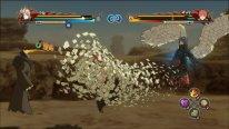 Naruto Shippuden Ultimate Ninja Storm Revolution 09.07.2014  (39)