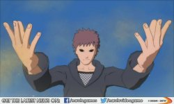 Naruto Shippuden Ultimate Ninja Storm Revolution 25 01 2014 screenshot 1