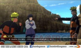 Naruto Shippuden Ultimate Ninja Storm Revolution 25.08.2014  (2)