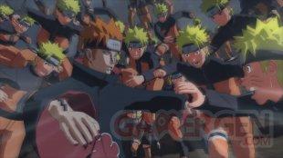 Naruto Shippuden Ultimate Ninja Storm Trilogy edition switch image (11)