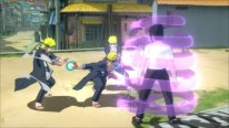 Naruto Shippuden Ultimate Ninja Storm Trilogy edition switch image (12)