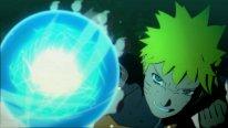 Naruto Shippuden Ultimate Ninja Storm Trilogy edition switch image (14)