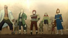 Naruto Shippuden Ultimate Ninja Storm Trilogy edition switch image (1)