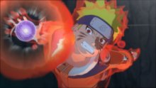Naruto Shippuden Ultimate Ninja Storm Trilogy edition switch image (5)