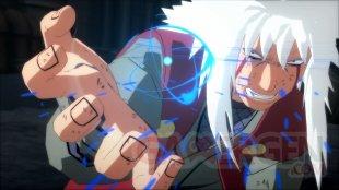Naruto Shippuden Ultimate Ninja Storm Trilogy edition switch image (9)