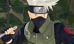 Naruto to Boruto Shinobi Striker 01 07 08 2018