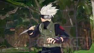 Naruto to Boruto Shinobi Striker 01 07 08 2018