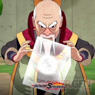 Naruto to Boruto Shinobi Striker 01 19 09 2019