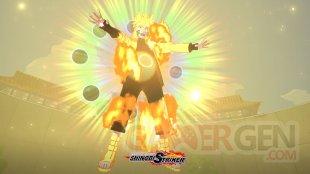 Naruto to Boruto Shinobi Striker 01 21 12 2020