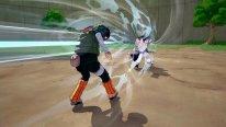 Naruto to Boruto Shinobi Striker 01 25 09 2020