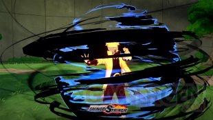Naruto to Boruto Shinobi Striker 01 28 01 2021