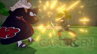 Naruto to Boruto Shinobi Striker 01 31 01 2020