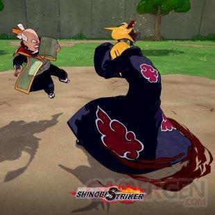 Naruto to Boruto Shinobi Striker 02 19 09 2019
