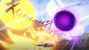 Naruto to Boruto Shinobi Striker 02 21 12 2020