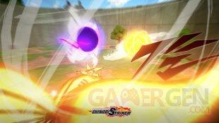 Naruto to Boruto Shinobi Striker 02 28 01 2021