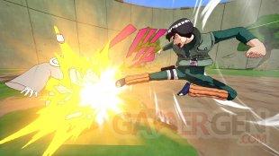 Naruto to Boruto Shinobi Striker 02 31 01 2020